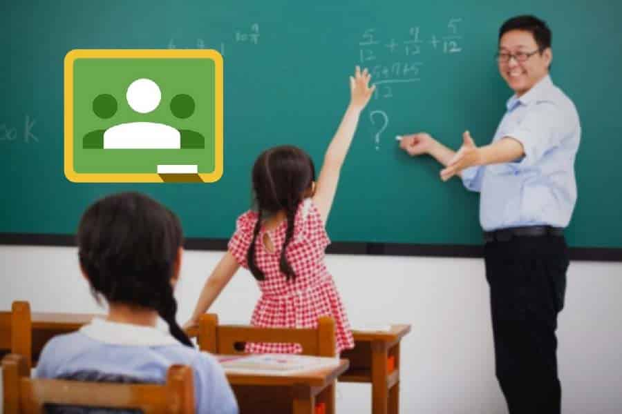 How To Use Google Classroom As A Teacher: Complete Guide